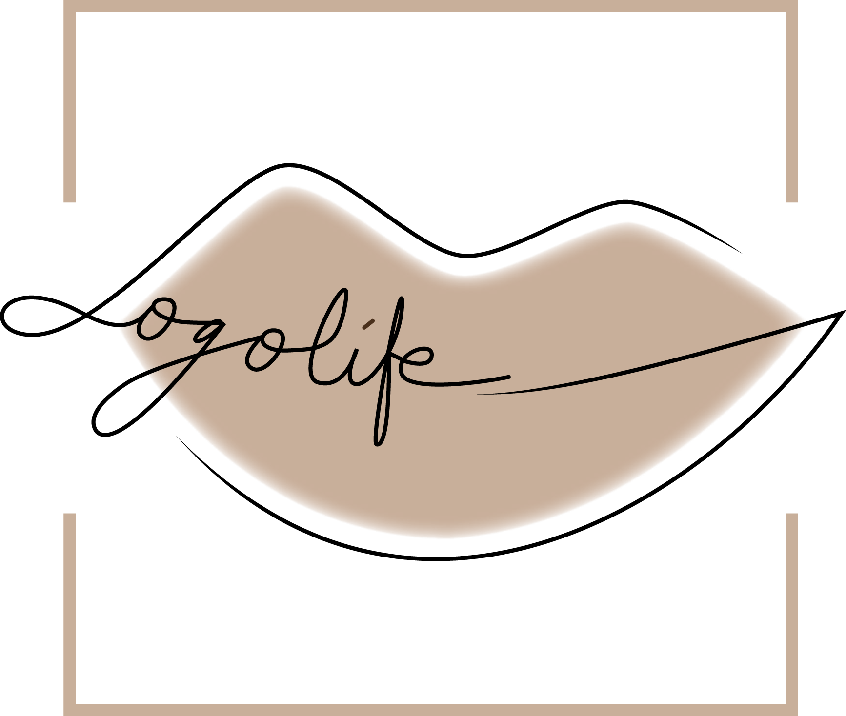Logolife